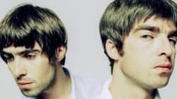 Déjà 5 ans qu'Oasis est