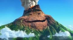 Le héros du prochain Pixar sera... un