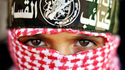 Gaza: se regarder dans le