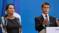 Les 14 mesures de Valls sur le
