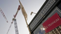 Acheteur, investisseur, locataire... ce que les mesures de Valls changent pour