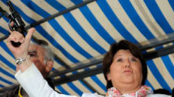 Aubry demande que Lille bénéficie de l'encadrement des