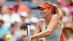 Sharapova s'incline contre Wozniacki à Flushing
