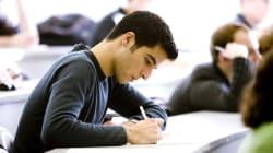 Étudiants: bien assurés sans vous ruiner pour la