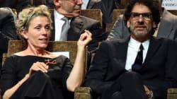 Festival de Veneza 2014: textos, fotos, críticas e bastidores do festival de cinema