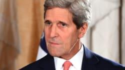 Syrie: Assad a violé l'accord sur les armes chimiques, accuse