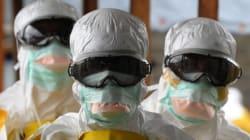 L'Hôpital Notre-Dame et Sainte-Justine accueilleraient les cas d'Ebola au