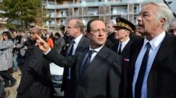 Hollande n'a pas toujours aimé la chasse aux