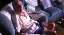 'Ice bucket challenge': ELA, la enfermedad tras la