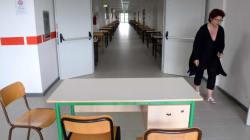 I sindacati attendisti sulla riforma della scuola: