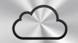 4 modi per proteggere iCloud (ed evitare che vengano hackerate)