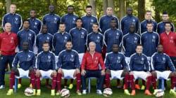 Pourquoi les 2 ans de matches amicaux des Bleus seront moins ennuyeux que