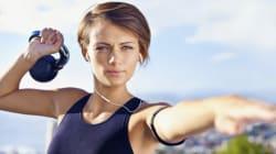 Quel sport choisir ? Top 5 des tendances pour la