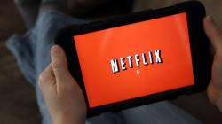 Le CRTC ne tiendra pas compte des interventions de Netflix et de