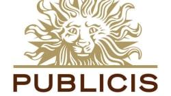 Québecor vend sa filiale Nurun à Publicis Groupe pour 125 millions