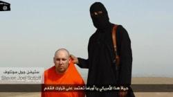 Il 2014 è stato l'anno del Califfo. Così l'Isis ha cambiato il