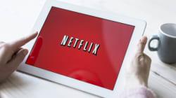Will Netflix and YouTube Kill