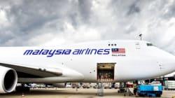 Écrasement du vol MH17: un premier rapport publié