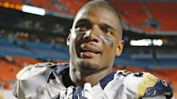 Will the Sexual Orientation of Michael Sam and Other LGBT Players Ever Be