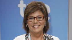 María Escario ya tiene ocupación en