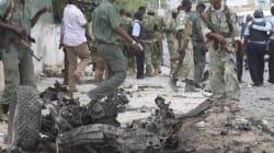 Somalia: morto leader di