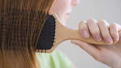 5 façons d'utiliser le shampoing