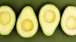 Why An Avocado Is The Best Fruit (Yes, Fruit) You Could Eat