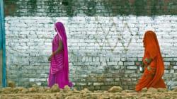 Inde: des toilettes pour prévenir le