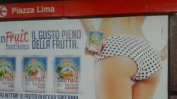 No alle pubblicità sessiste. Ora i sindaci possono