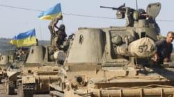L'OTAN déploiera une force de réaction rapide contre la