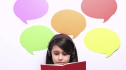 Bilingual Children Are, In Fact, Smarter Than Other