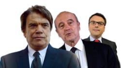 Qui sont les ministres les plus éphémères de la Ve
