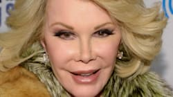 Joan Rivers Paved the Way For Female