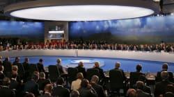 OTAN: Ottawa promet 4 M $ pour aider l'Ukraine et les pays