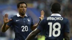 Le résumé et les buts de la victoire des Bleus face à