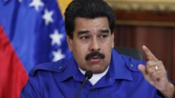 Maduro y los obispos venezolanos, a la gresca por el 'Chávez Nuestro'