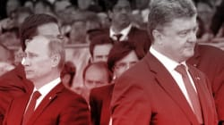 Ukraine-Russie : Comment la pression est redescendue en quelques