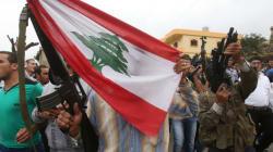 Liban, au cœur de la