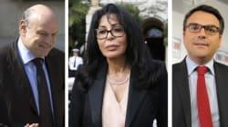 La démission de Thévenoud est-elle un scandale ou la preuve du bon fonctionnement de la