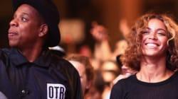 La vidéo de Jay-Z pour l'anniversaire de