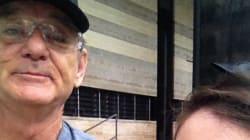 TIFF 2014: Bill Murray charme Toronto