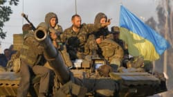 Ukraine : de nouveaux bombardements menacent le