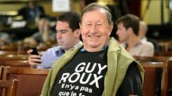Woerth, Bartolone... Guy Roux a donné sa compo de l'équipe de France des