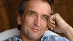 L'ancien otage et journaliste Roger Auque est