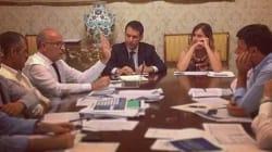 Spending review, Cottarelli presenta la lista dei tagli a Renzi e
