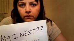 « Suis-je la prochaine? » demandent les femmes