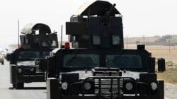 Orrore senza fine in Iraq