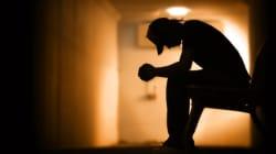 Que faire devant les risques du suicide d'un