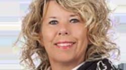 Janet Jones candidate du PLQ dans