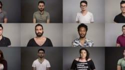ASSISTA: é preciso ser LGBT para sofrer
